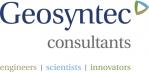 Geosyntec_Logo 2015