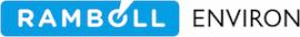 Ramboll_Environ_Logo small