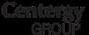 CentergyGroupLogo(S-NB)