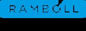 Ramboll_Environ_Logo_Stacked_Cyan_RGB_402x148px