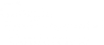 Annual Georgia Environmental Conference